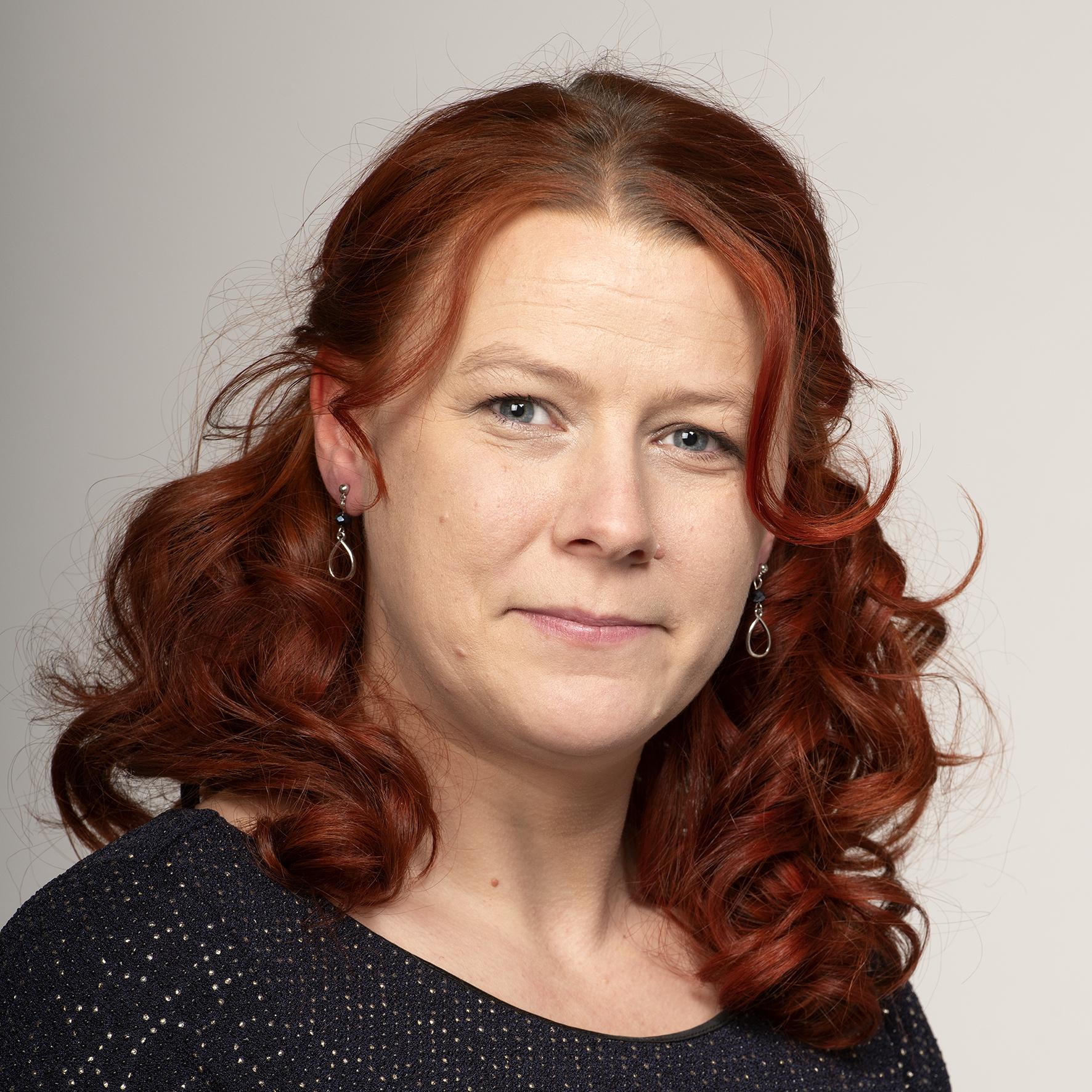 Vicky Smet