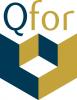 Qfor - JobRoad