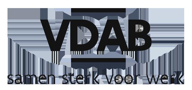 VDAB - JobRoad