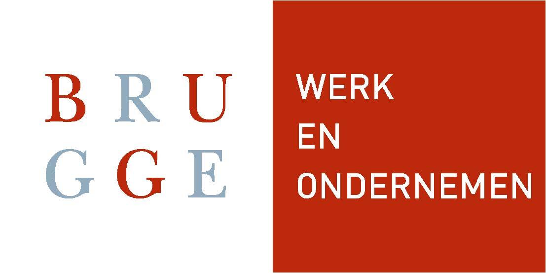 Brugge - JobRoad