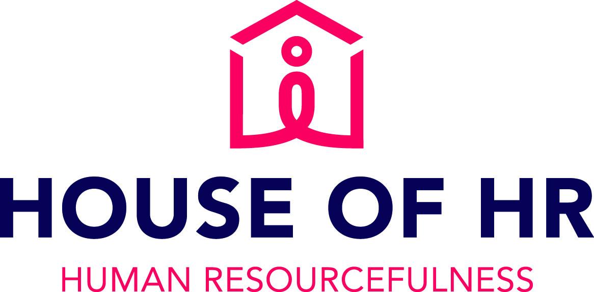 House of HR - JobRoad