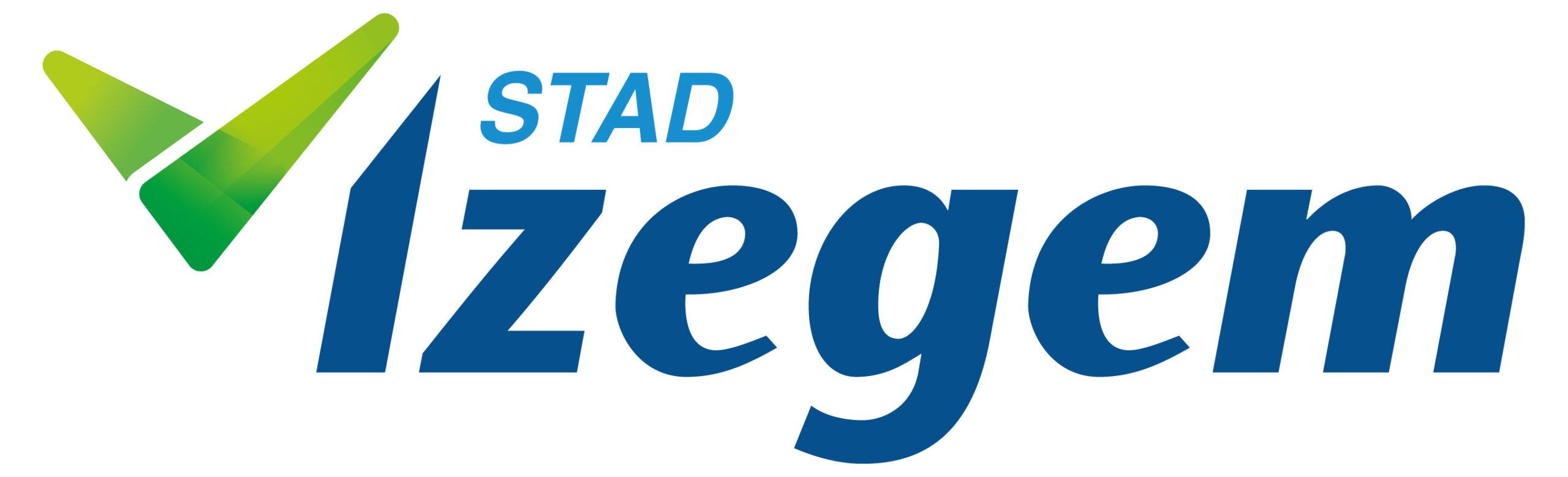 Izegem - JobRoad