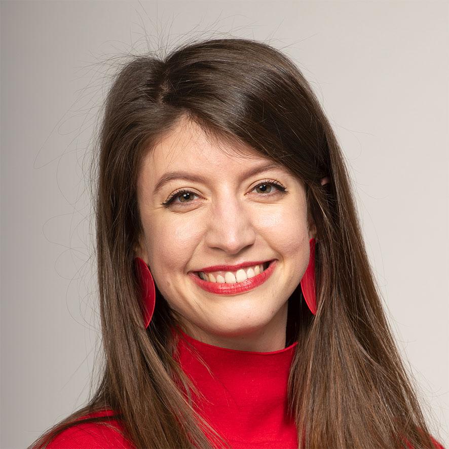 JobRoad - Nathalie Galland