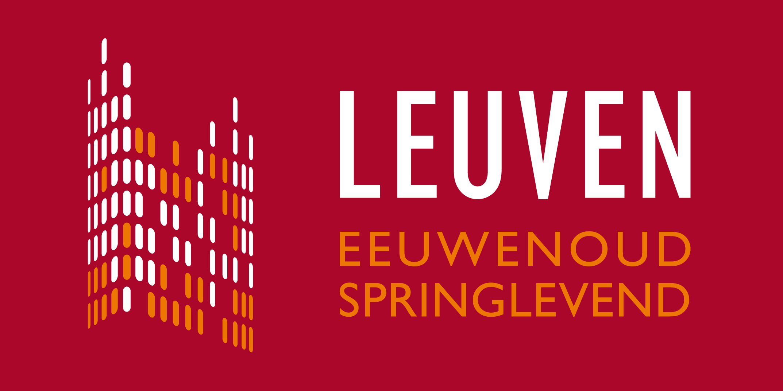 Leuven - JobRoad