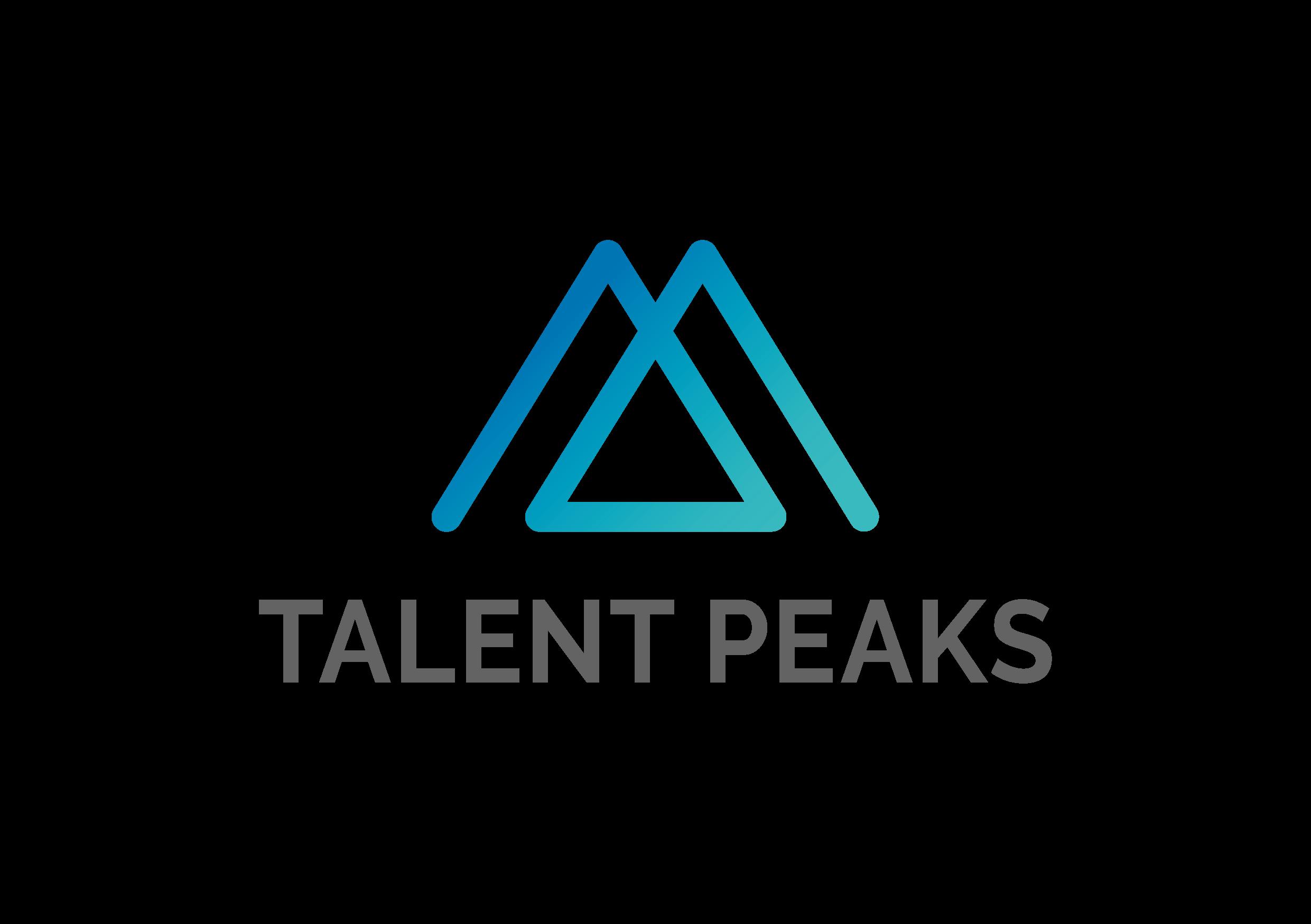 Talent Peaks - JobRoad