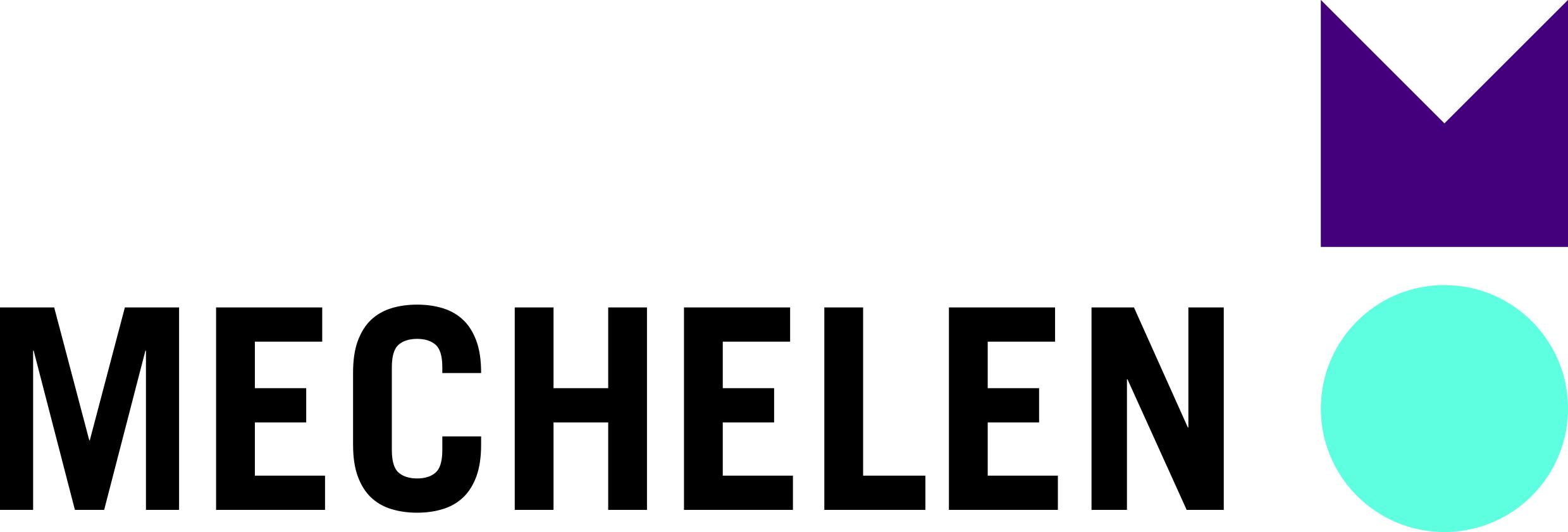 Mechelen - JobRoad